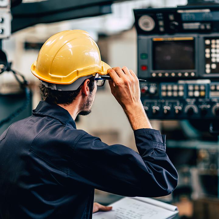 「ものづくり」のプロ!生産技術・製造技術・品質管理